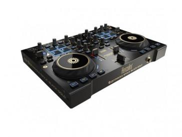DJ CONSOLE RMX 2 4780480 GUILLEMOT