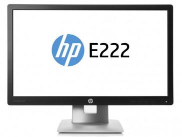 ELITEDISPLAY E222 (M1N96AA#ABB) HP