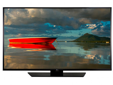"TV LED FULL HD 55"" LG 55LX341C"