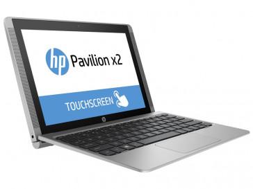 PAVILION X2 10-N101NS (P1D22EA#ABE) HP