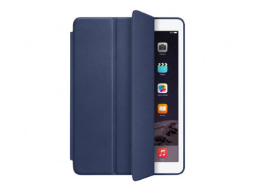 FUNDA SMART CASE IPAD AIR 2 MGTT2ZM/A AZUL NOCHE APPLE