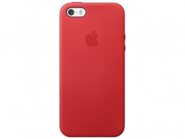 FUNDA 4-OK UP COLOR IPHONE 5 FUCI5P BLAUTEL