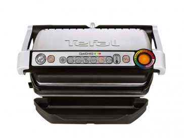 OPTIGRILL+ GC712D12 TEFAL