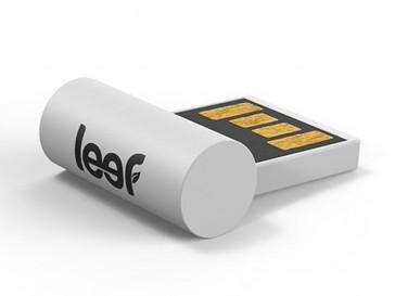SURGE USB 16GB LSG00WW016E4U LEEF