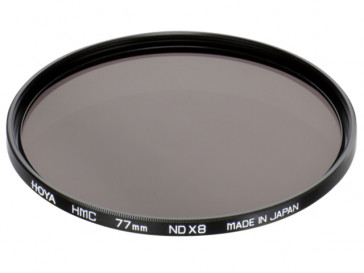 58MM NDX 8 HMC HOYA