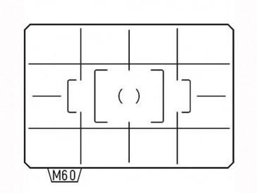ML-60 PENTAX