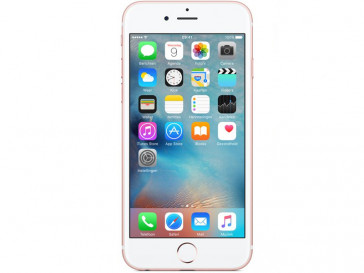 IPHONE 6S 4G 64GB MKQR2ZD/A (GD/PK) APPLE