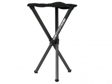 TABURETE PLEGABLE BASIC 50 WALKSTOOL