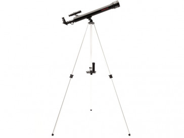 NOVICE REFRACTOR 50X600MM TASCO