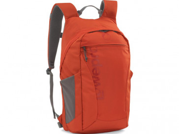PHOTO HATCHBACK 16L AW (R) LOWEPRO