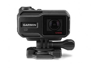 VIRB XE ACTION CAMERA (010-01363-10) GARMIN