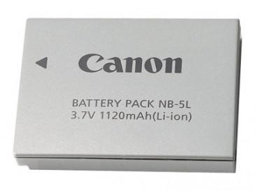 NB-5L CANON