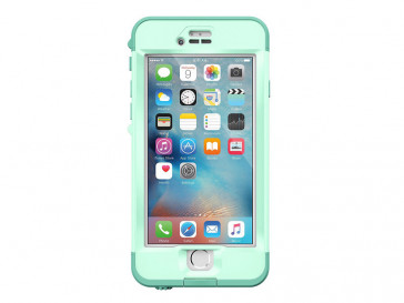 FUNDA NUUD IPHONE 6S 77-52604 (GR) LIFEPROOF
