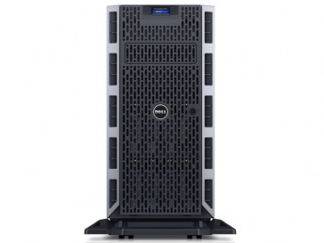 POWEREDGE T330 (T330-8240) DELL