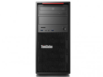 THINKSTATION P310 (30AT002GSP) LENOVO