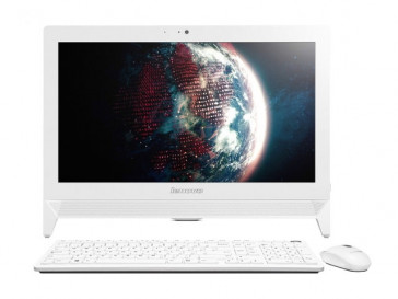 ALL IN ONE C20-00 (F0BW10CYSP) LENOVO