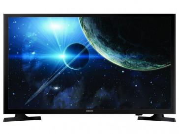 "TV LED FULL HD 48"" SAMSUNG UE48J5000"