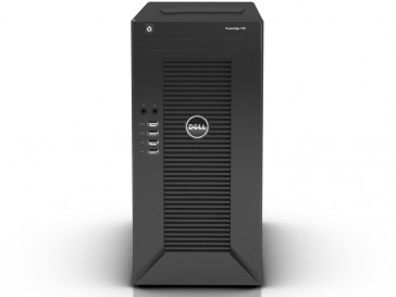 POWEREDGE T20 (T20-3708) DELL