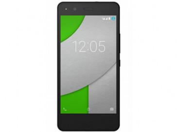 AQUARIS A4.5 DUAL SIM 16/2GB (B) BQ