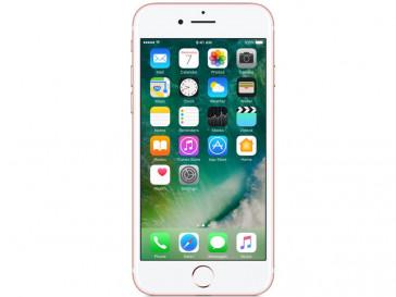 IPHONE 7 128GB MN952ZD/A ORO/ROSA DE APPLE