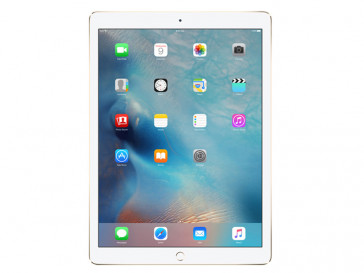 IPAD PRO WI-FI + 4G 128GB ML2K2FD/A (GD) APPLE