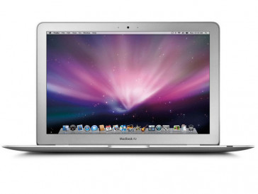 "MACBOOK AIR 11"" MJVP2Y/A APPLE"