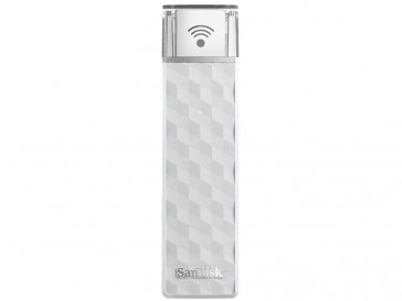 CONNECT WIRELESS STICK 200GB (SDWS4-200G-G46) SANDISK