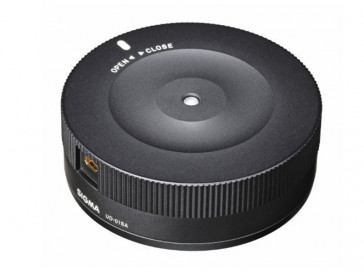 PUERTO USB PARA CANON 878954 SIGMA
