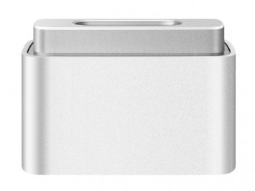 CONVERSOR MAGSAFE A MAGSAFE 2 MD504ZM/A APPLE