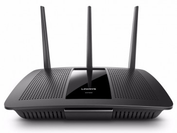 ROUTER EA7500 LINKSYS