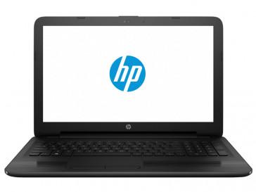 250 G5 (W4N01EA) HP