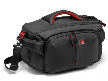 BOLSA PARA VIDEO CC-191N PL MANFROTTO