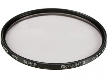 55MM SKYLIGHT PRO1 HMC SUPER HOYA