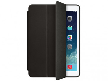 FUNDA IPAD AIR MF051ZM/A APPLE