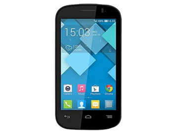 ONE TOUCH POP C2 4032D (B) ALCATEL
