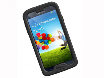 FUNDA NUUD GALAXY S4 1805-01 LIFEPROOF