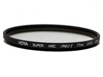 49MM UV PRO1 HMC SUPER HOYA