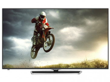 """SMART TV LED ULTRA HD 4K 3D 55"""" HISENSE 55K681"""