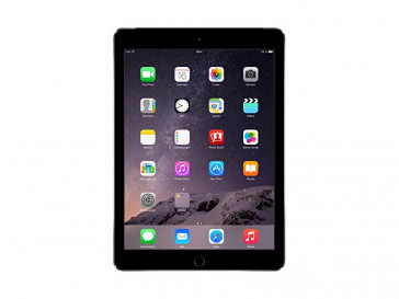 IPAD AIR 2 WI-FI 16GB 4G MGGX2FD/A (GY) DE APPLE