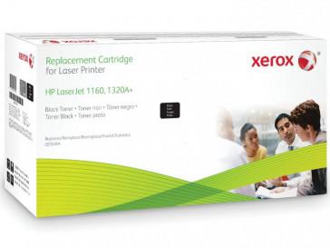 TONER NEGRO 003R99633 XEROX