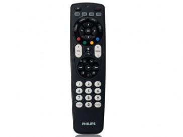 SRP4004/86 PHILIPS