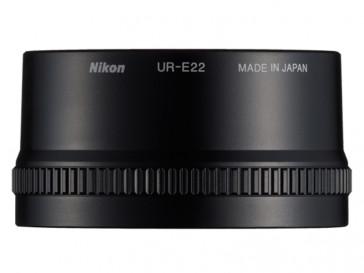 UR-E22 NIKON