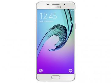 """GALAXY A5 SM-A510F 5.2"""" 16GB (W) EU SAMSUNG"""