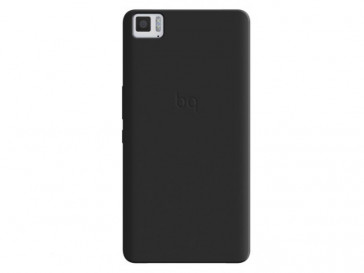 FUNDA CANDY AQUARIS M5.5 (B) BQ