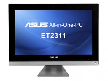 ALL IN ONE PC ET2311IUKH-BC008X ASUS
