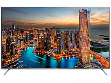 """SMART TV LED ULTRA HD 4K 3D 40"""" PANASONIC TX-40CX700E"""