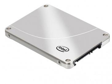 SSD S3500 800GB (SSDSC2BB800G401) INTEL