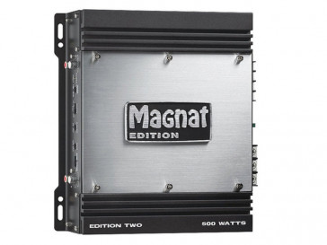 EDITION TWO D1103620 MAGNAT