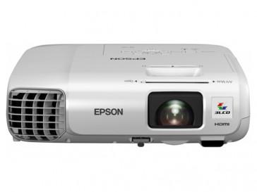 EB-965H EPSON