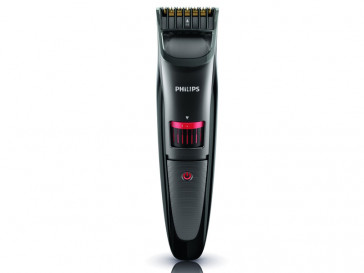 QT4015/16 PHILIPS